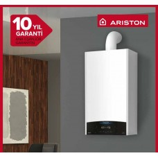 Ariston Genus One 24 KW