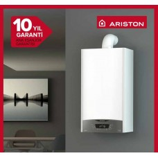 Ariston Clas One 24 KW