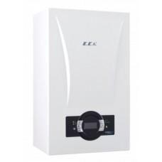 ECA PROTEUS PREMIX 24 HM DG ERP 20.000 kcal/h